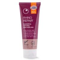 Oasis Beauty Rhino Repair - Natural Skin Healing Cream (150ml)