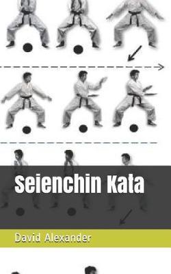 Seienchin by David Alexander