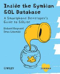 Inside Symbian SQL by Ivan Litovski image