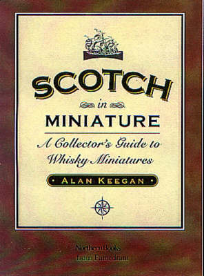 Scotch in Miniature by Alan Keegan image
