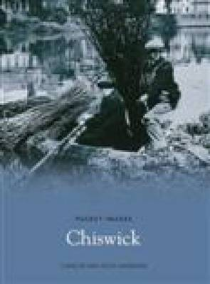 Chiswick by David G. Hammond image
