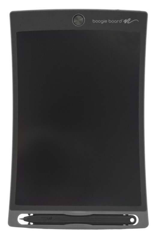 Boogie Board: Jot 8.5 - Grey