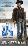 At Wolf Ranch by Jennifer Ryan