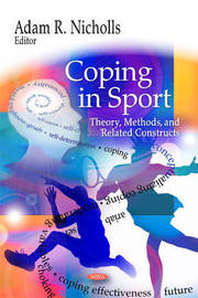 Coping in Sport