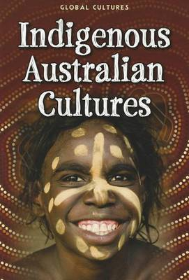 Indigenous Australian Culture (PB) by Mary Colson