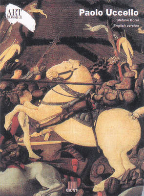 Paolo Uccello image