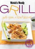 AWW Grill by Australian Women's Weekly