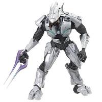 Halo 3 Series 6 Elite Ship Master Action Figure image