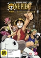 One Piece - Voyage Collection 4 (Eps 157-205) on DVD