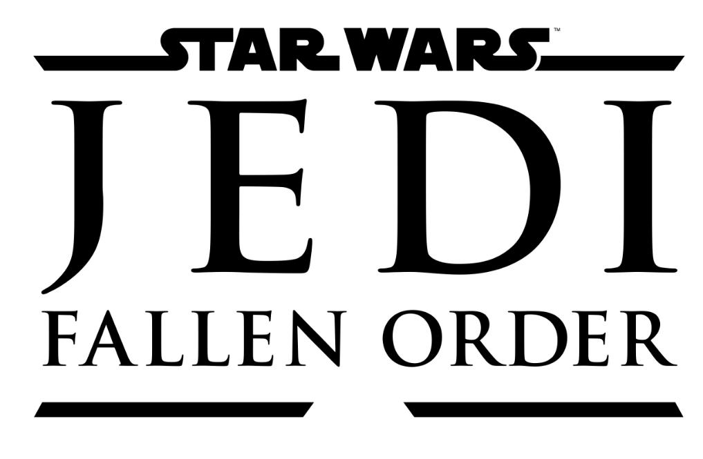 Star Wars: Fallen Order - Purge Trooper Pop! Vinyl Figure image