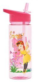 The Wiggles: Emma & Dorothy - Drink Bottle