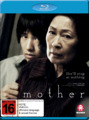 Mother on Blu-ray