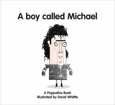 A Boy Called Michael image