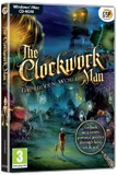 The Clockwork Man 2 for PC Games