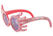 Luna Lovegood Glasses (Adult Size)