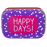 Happy Jackson Happy Days Lip Balm - Cherry