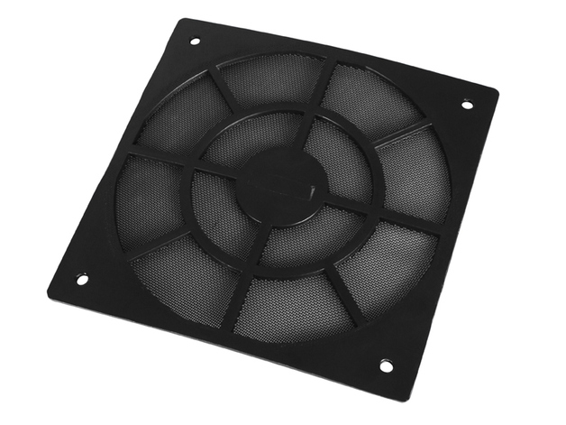 120mm Raidmax Washable Fan Filter