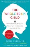 The Whole-Brain Child by Daniel J. Siegel