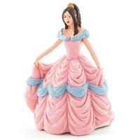 Fairytale Princess (Pink)
