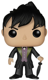Gotham: Oswald Cobblepot Pop! Vinyl Figure