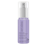 Innoxa Anti-Aging & Firming Facial Serum (30ml)