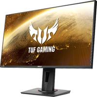 "27"" ASUS TUF Gaming 1080p 280Hz 1ms G-SYNC HDR Gaming Monitor"