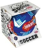 Wahu - Soccer Ball