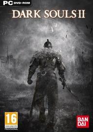 Dark Souls II for PC