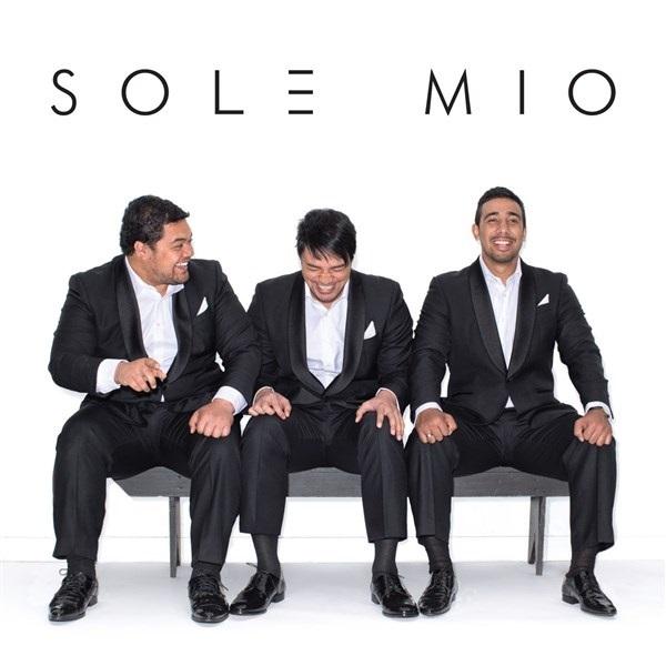 Sol3 Mio by Sol3 Mio