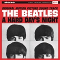 A Hard Day's Night (Limited Edition) by The Beatles