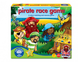 Orchard Toys: Pirate Race Board Game
