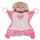 DC Comics Yvette Dog Activity Blanket