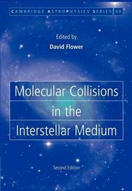 Cambridge Astrophysics: Series Number 42 by David Flower