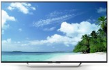 """55"""" Sony Bravia X7000D 4K HDR Android TV"""
