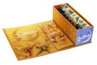 Onitama - Board Game image