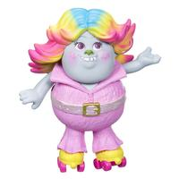 "DreamWorks Trolls: Bridget - 9"" Doll"