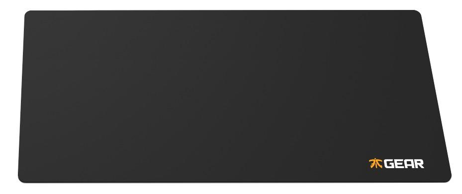 Fnatic Focus Pro Gaming Mousepad - Desktop for PC Games image