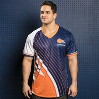Echo Fox 2017 Jersey (Large)