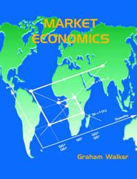 Market Economics by Graham Walker