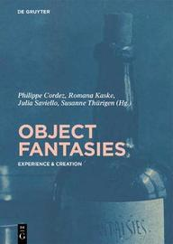 Object Fantasies