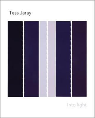 Tess Jaray image