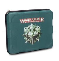Warhammer Underworlds: Nightvault Carry Case