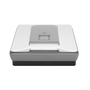 HEWLETT-PACKARD Scanjet G4010 Photo Scanner image