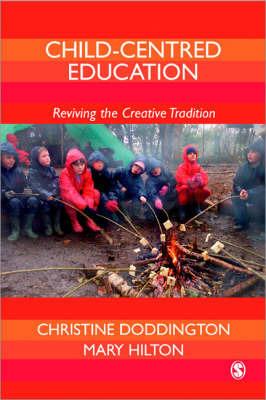 Child-Centred Education by Christine Doddington