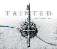 Into Temptation by Tainted