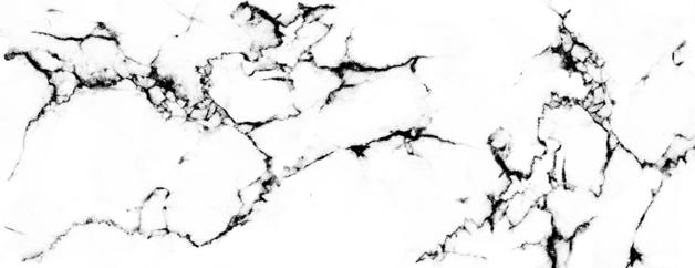 Kaisercraft Marble Texture Stamp