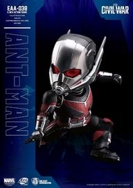 Marvel: Ant-Man (Civil War) - Egg Attack Action Figure