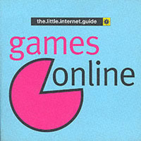 Games Online image