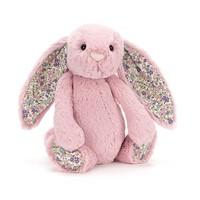 Jellycat: Blossom Tulip Bunny (Medium)