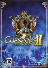 Cossacks II: Napoleonic Wars for PC Games